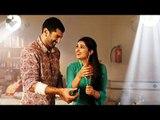 Fun Performances make Daawat-e-Ishq a delicious Watch!   Daawat-e-Ishq   Movie Review