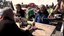 Parsenn Davos Klosters - Der Klassiker
