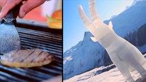 Jakobshorn Davos Klosters - the fun mountain