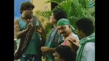 Senthil & Goundamani Tamil Comedy Scenes | Best Comedy Scenes In Kollywood