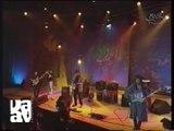 Bela Fleck and The Flecktones - Bumpershoot, New Waltz (Montreux Jazz Festival)