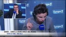 Record de croyants depuis l'élection de Hollande