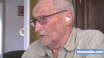 Le père du Niçois enlevé en Algerie se confie à Nice-Matin