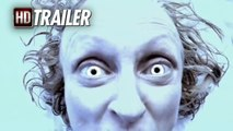 The Taking of Deborah Logan (2014) - Green Band Trailer - [HD]
