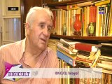 Ion Cucu, fotograful și prietenul geniilor.  Despre oamenii Marin Preda, Nichita Stănescu sau Marin Sorescu