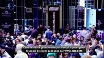 EPT Saison 8 - Episode 45 Monte Carlo