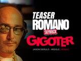 Voici le teaser de Gigoter