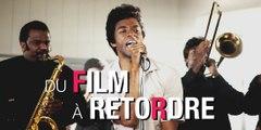 Faut-il aller voir « Get On Up », le biopic sur James Brown ?