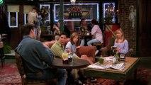FRIENDS : 10 saisons et 236 épisodes en 236 secondes