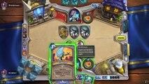 Magier vs. Magier (win)