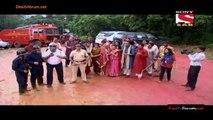 Chandrakant Chiplunkar Sidhi Bambawala 23rd September 2014 Video Watch Online  pt2