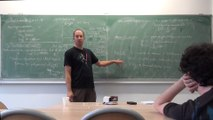 [MPRI 2.11.1] Algorithmes avancés 2014.09.18 Cours n°1(A/C)