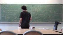 [MPRI 2.11.1] Algorithmes avancés 2014.09.18 Cours n°1(B/C)