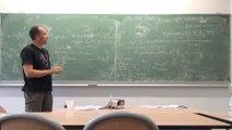 [MPRI 2.11.1] Algorithmes avancés 2014.09.18 Cours n°1(C/C)