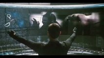 Bande-annonce : Minority Report - VOST