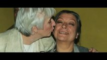Bande-annonce : Les Invisibles - VF