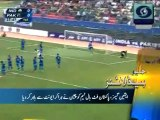 Geo News Headlines 23rd September 2014 - ARY News 23 Sep 2014 - Dunya News 23-09-2014