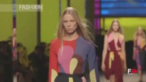 """""""PETER PILOTTO"""" Spring Summer 2015 London by Fashion Channel"""