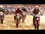 World Extreme Enduro Race 2014: Promis beim Erzberg-Rodeo