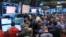 Citizens Financial's IPO Prices Below Expected Range At $21.50