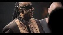 FRAGILE-Stevie Wonder-Sting