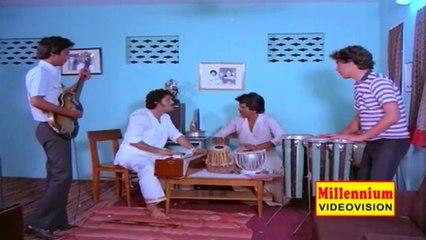 Kinnaram |  Kanakam Moolam Kamini Moolam