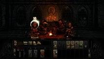 Darkest Dungeon - PAX Prime 2014 Demo Gameplay - The Ruins