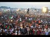 Pti new pashto tarana imran khan Pa Ta Mar Yama