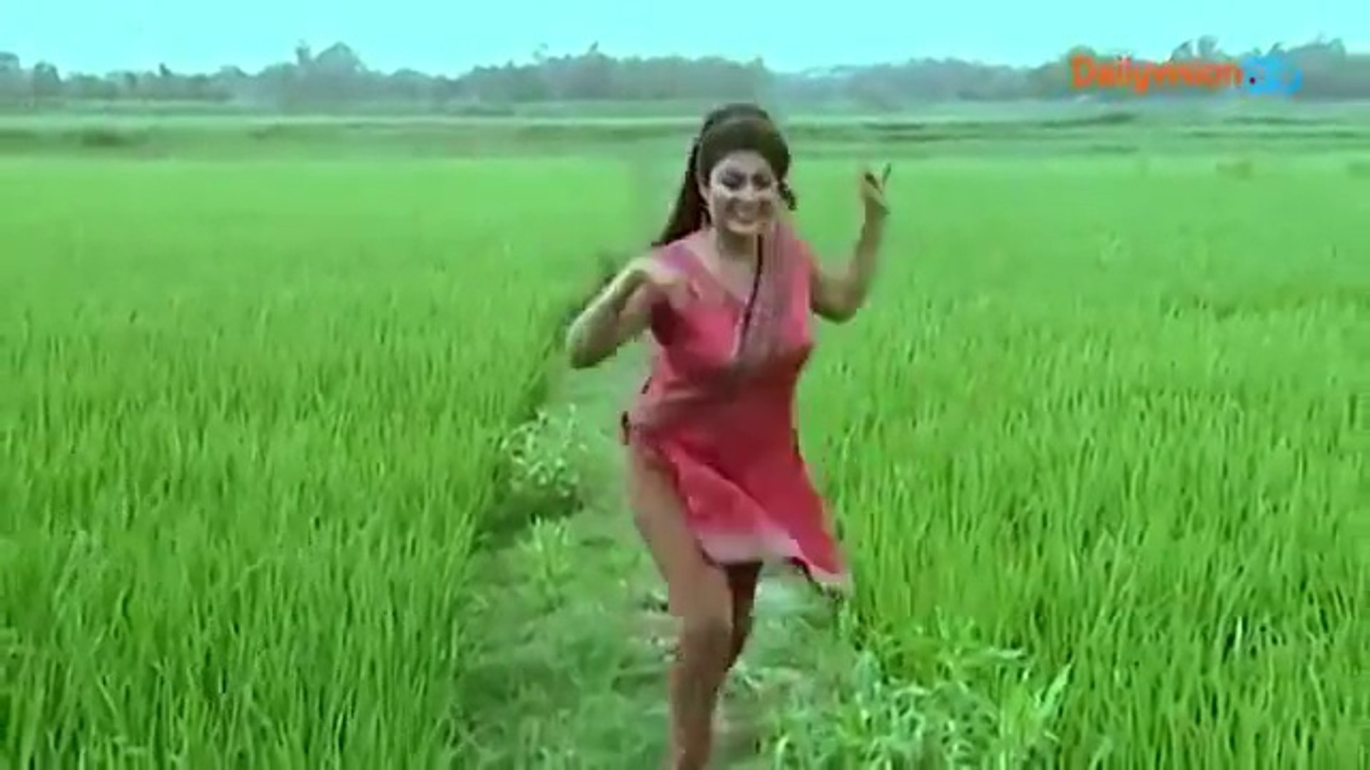 Bangla movie song bangladeshi gaan