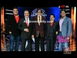 KBC 24th September 2014 'CID' team on 'KBC 8' hot seat www.apnicommunity.com