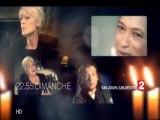 France 2 - Bande-annonce Un jour, un destin: Jean-Claude Brialy : dimanche 28 septembre à 23h00
