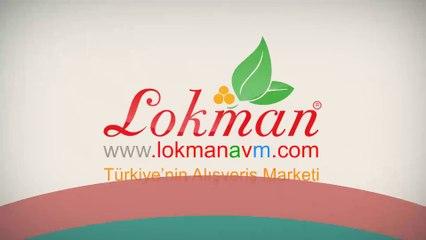 Bitkisel Ürünler Güvenli Uygun Fiyat ► www.LokmanAVM.com
