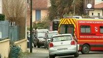 Terrortámadások kivédésére készül Franciaország