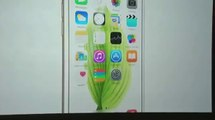 Apple CEO Tim Cook These are iPhone 6 and iPhone 6 Plus, the best iPhones weve ever done - YouTube