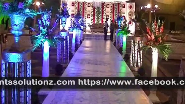 A2Z Events Management in Pakistan, A2Z Wedding Solutions in Lahore Pakistan, Best a2z Events and Wedding Solutions in Lahore Pakistan, , Pakistan's leading a2z Events Planners Lahore's Top Class wedding Planners, Lahore's World-Class Wedding Planners, Bes