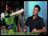 Totally Sports ( 22-09-2014 )