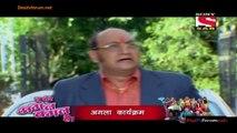 Chandrakant Chiplunkar Sidhi Bambawala 24th September 2014  pt2