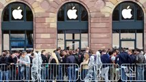 Five Things Apple Wont Tell You