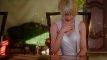 Final Fantasy XV - Gameplay Trailer TGS 2014 (Official Trailer)