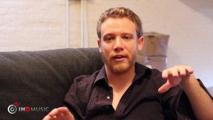Don Ryan - INDMUSIC Highlights Interview