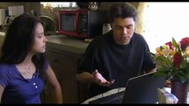 Watch Paranormal Activity- The Marked Ones 2014 Full Movie Stream Online Free 1080p HD Quality