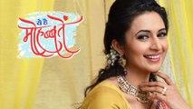 Yeh Hai Mohabbatein Is My Priority, Marriage Can Wait, Says Ishita aka Divyanka Tripathi