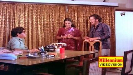 Kinnaram | Shankaradi Comedy Scene