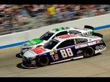nascar AAA 400 Sprint cup Racing online