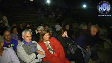 Cinema, il grande schermo saluta la pellicola