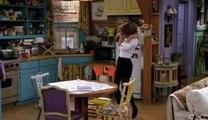 Friends - 236 épisodes en 236 secondes