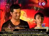 Bollywood Reporter [E24] 26th September 2014 Video Watch Online