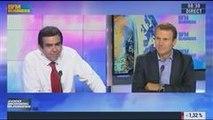 Jean-Charles Simon: La France est-elle le plus gros payeur de dividendes en Europe? – 26/09
