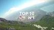 Extreme Sports Videos Top 10  n°1: DANCE, CLIMBING, SNOWBOARD, SKATEBOARD, SURF, RALLY, SAILING, KITE
