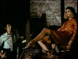 Brigitte Bardot et Serge Gainsbourg - Bonnie and Clyde